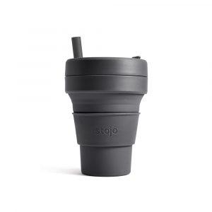 stjo cup