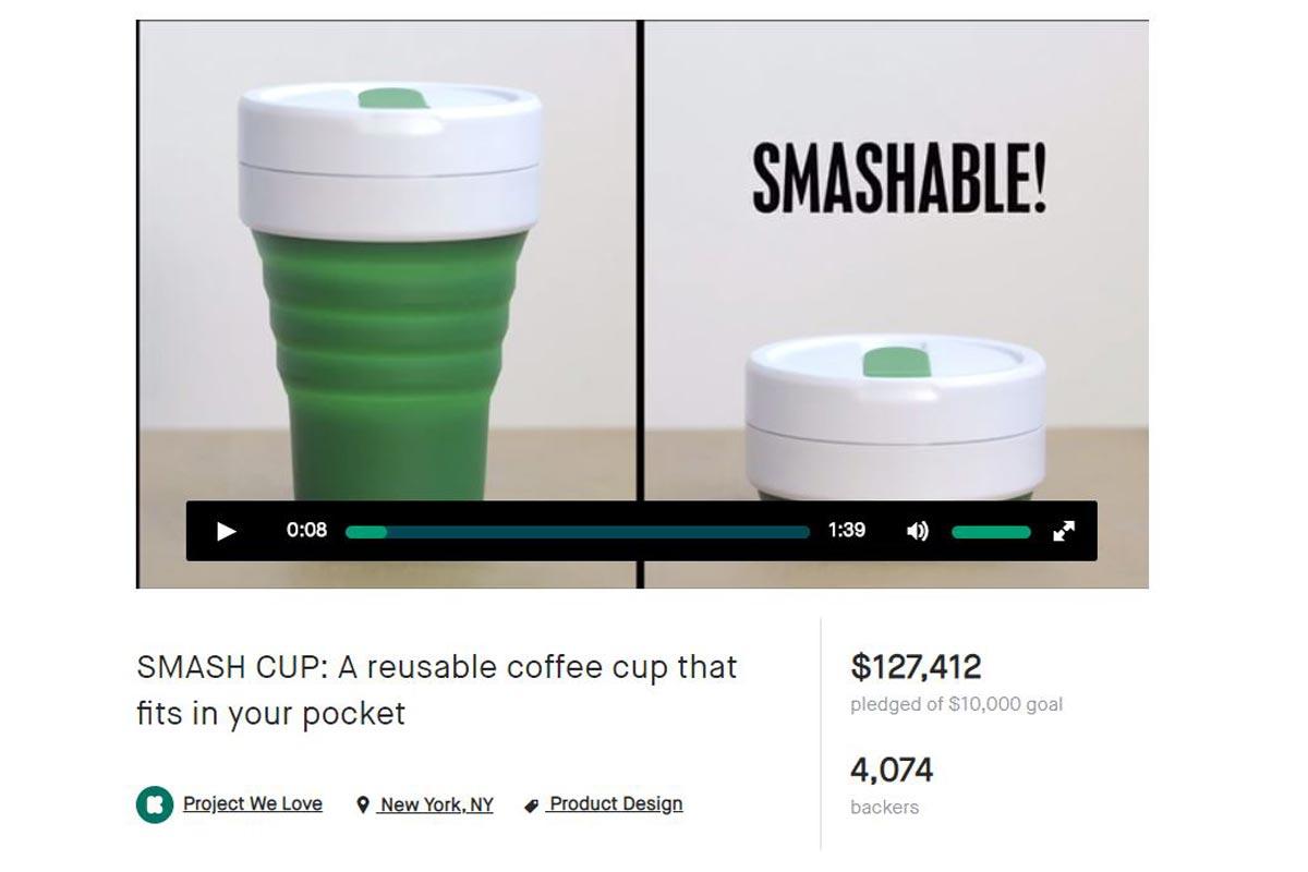 smash it kickstarter